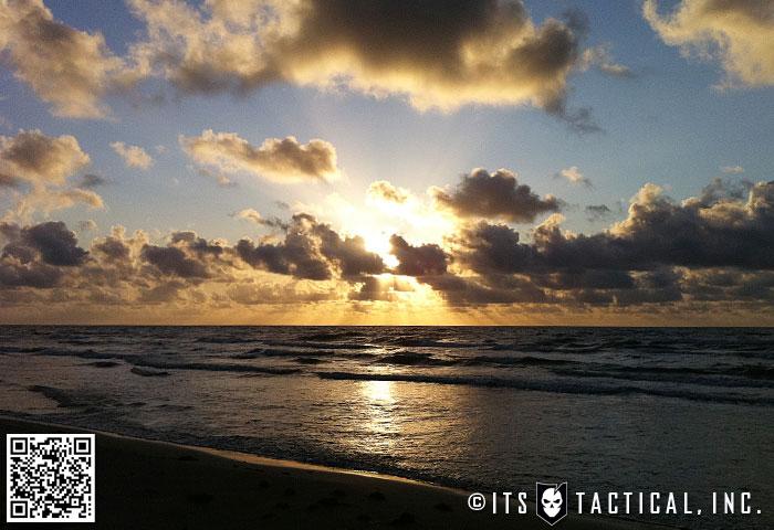 Living_Better_Sunrise
