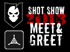 TAD+ITS_SHOT_Show_2013_Meet_and_Greet