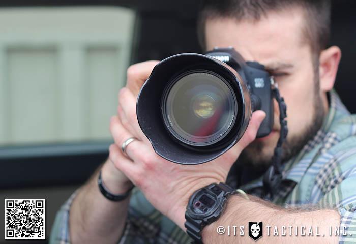 Self Surveillance 01