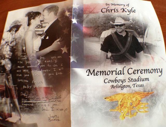 chris-kyle-memorial