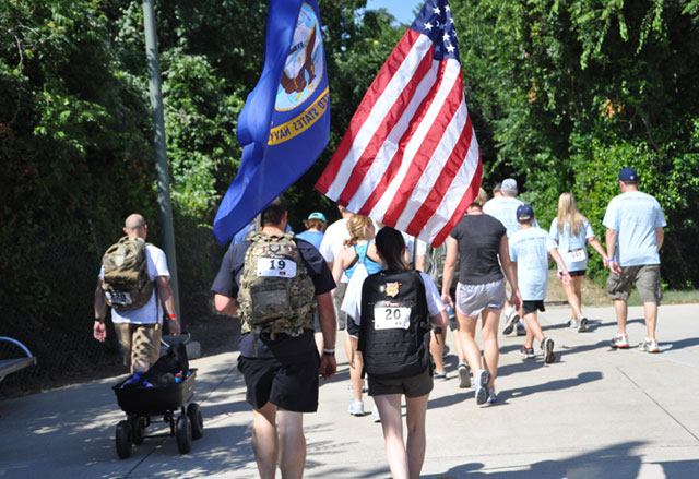 CarryTheLoadLrg