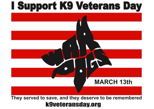 K9VeteransDayImage