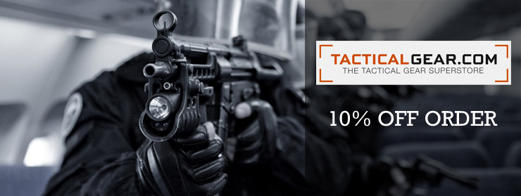 Tactical Gear dot com Discount