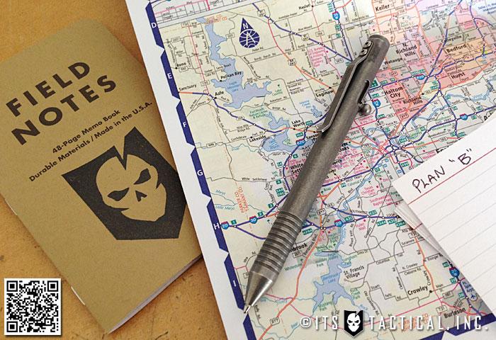 Plan_B_Map