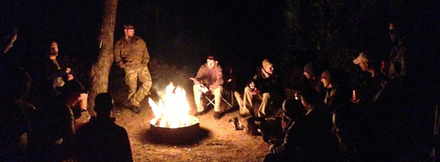 camping-muster-2012