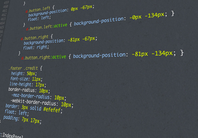 Not actual secret code. Not even Java Script but you get the idea.