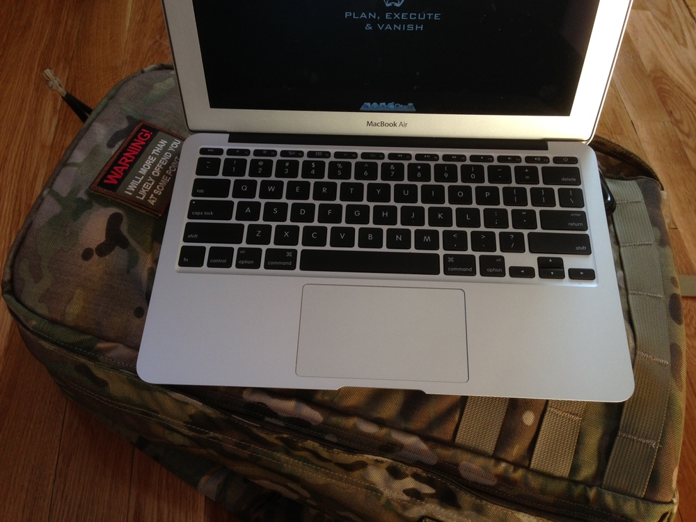 ruck-laptop-revised
