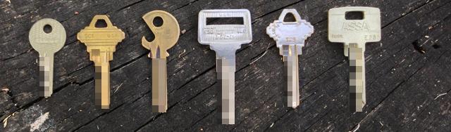 full-keys-1
