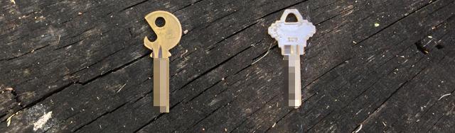 full-keys-2