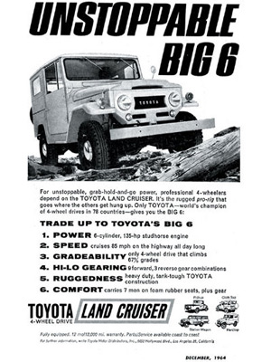 land-cruiser-ad1-main