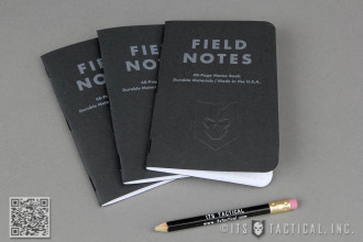 field 2013 4th edition pdf