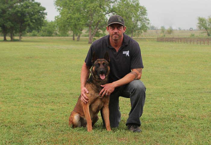 best dog for me