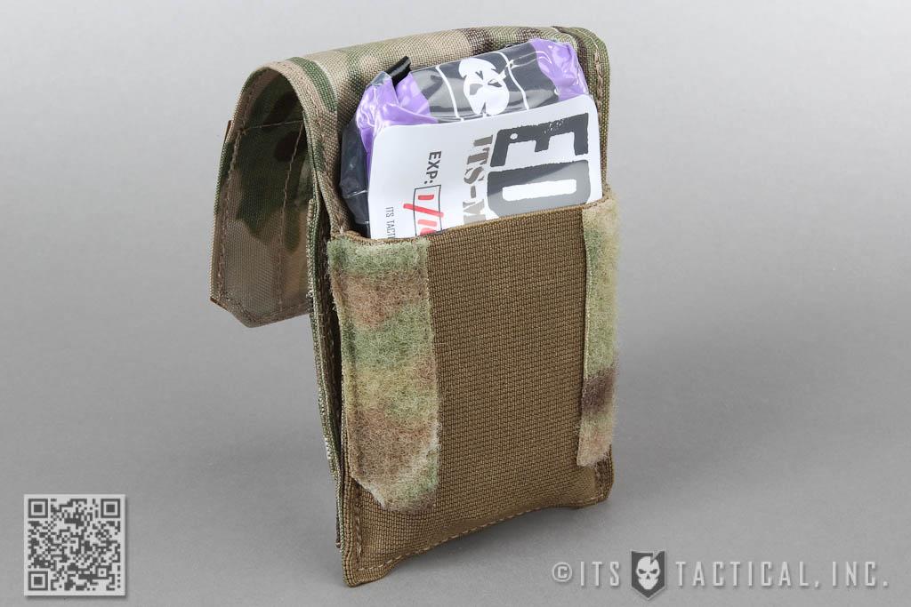 Its Urban Kit For E Amp E Slimline Pouch For Our Edc Trauma