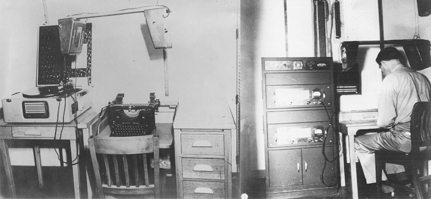 PO Box 1142 Soldier Station