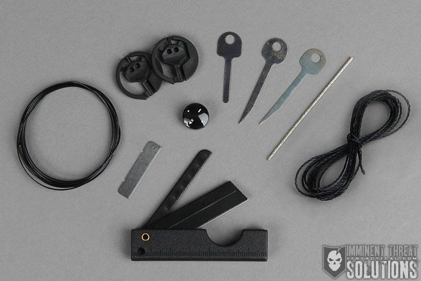 ITS Urban Kit