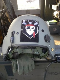 ITS_Talk_Like_A_Pirate_Morale_Patch