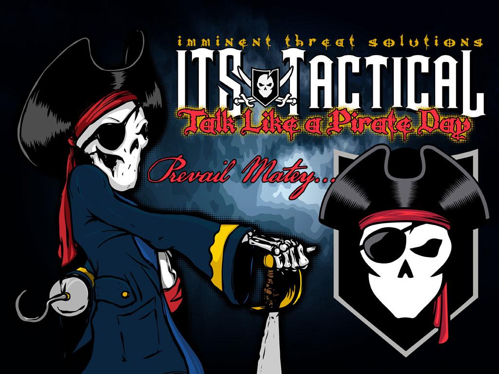 International_Talk_Like_A_Pirate_Day_01