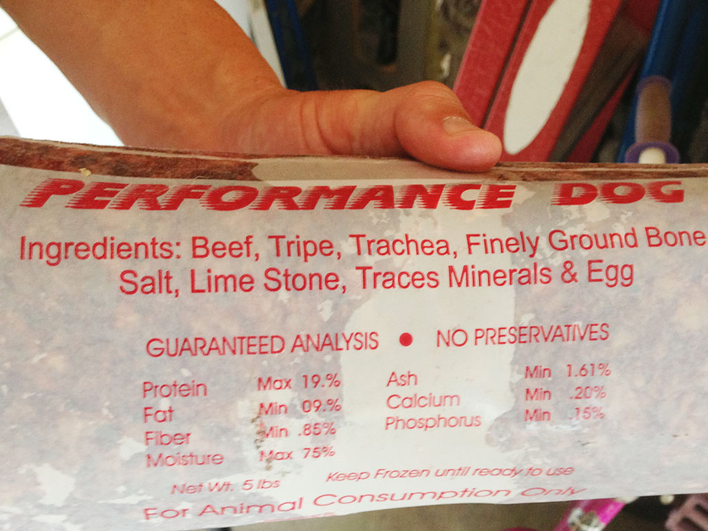 TRIKOS_Performance_Dog_Food_02