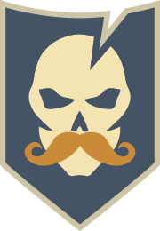 ITS_Movember_Patch