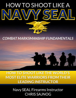 SEAL-Shooting-Cover-Main