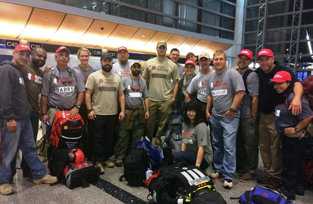 Team Rubicon Operation Seabird 00