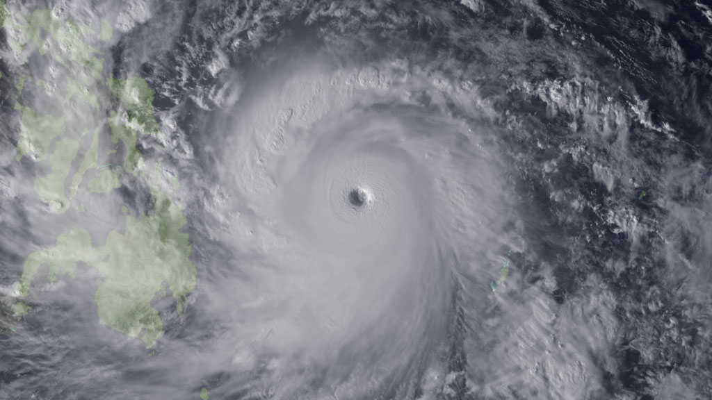 Typhoon Haiyan 00