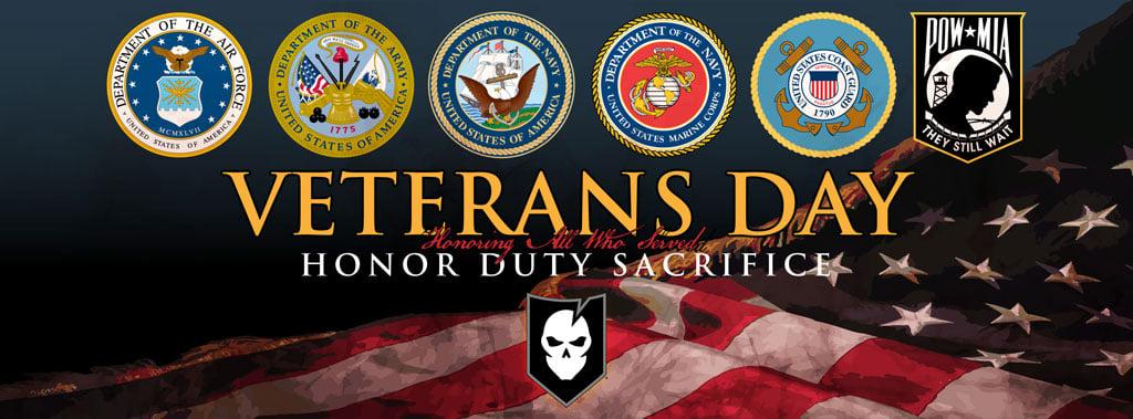 VeteransDay2013_00