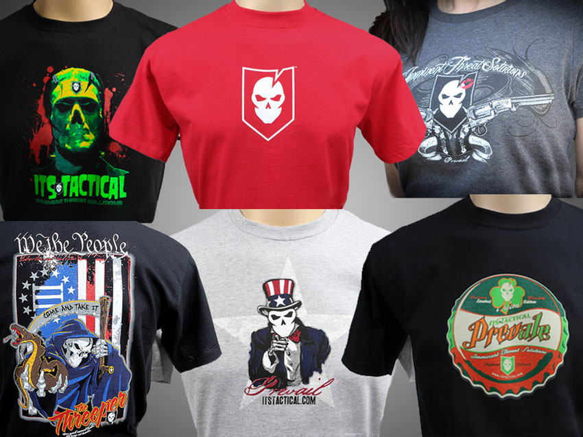 Black Friday Shirt Sale