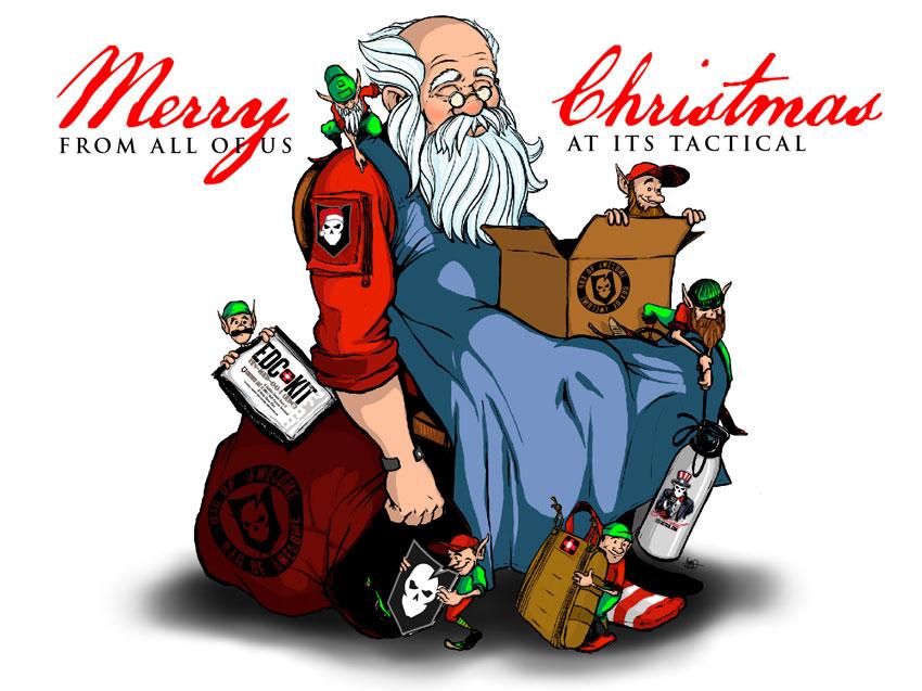 Christmas850W_02