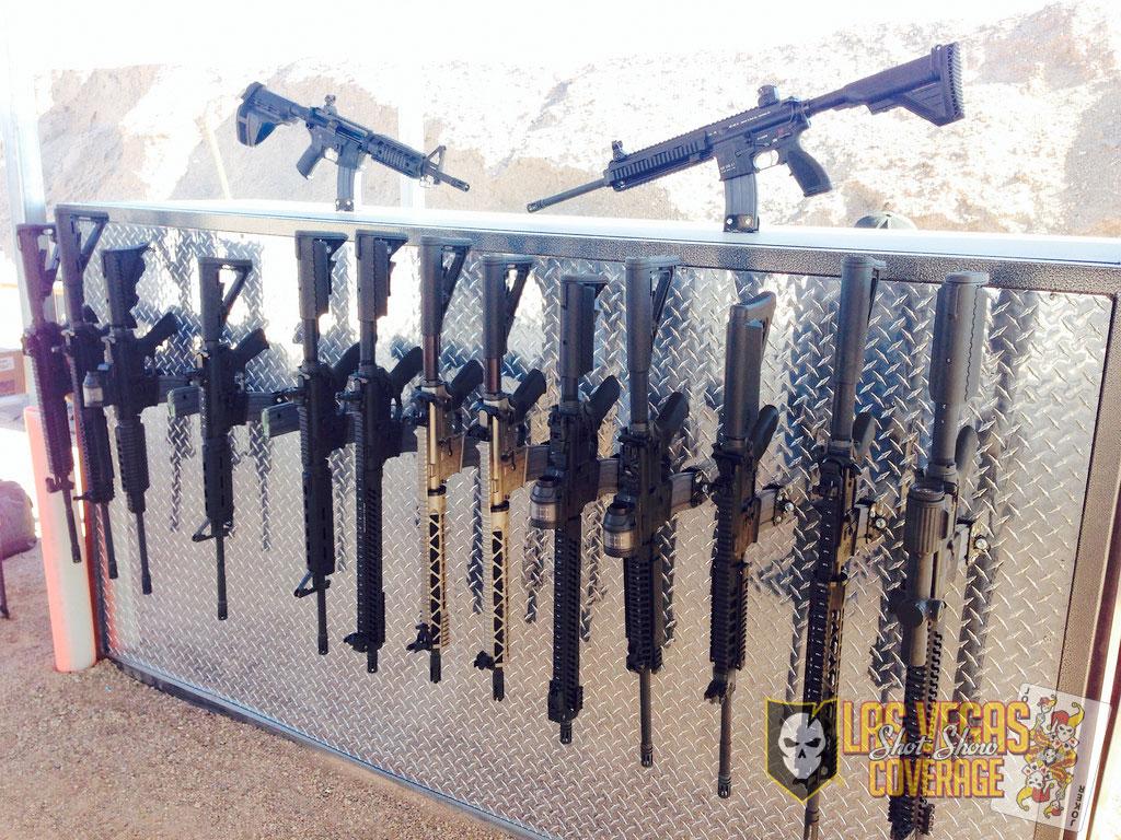 NFA Triggers