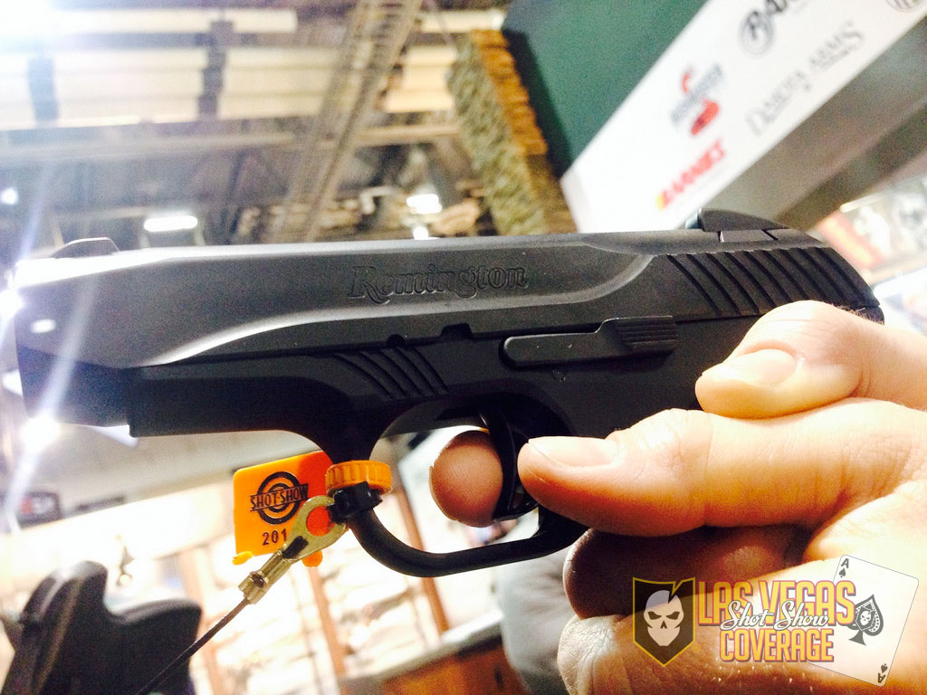 DIY AR-15 Build - Safety Selector and Pistol Grip 08