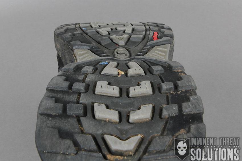 Salomon-Shoes-10