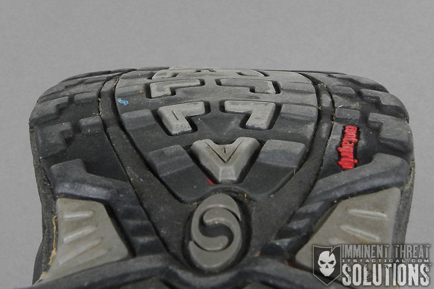 Salomon-Shoes-11