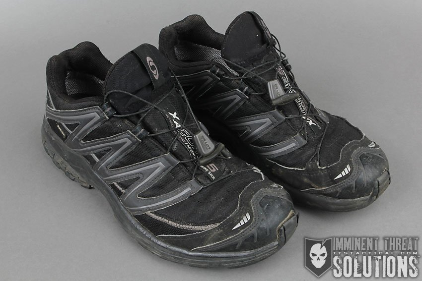 Salomon Shoes ReviewMy Relationship Them Hate With Love hsoCxdtQBr