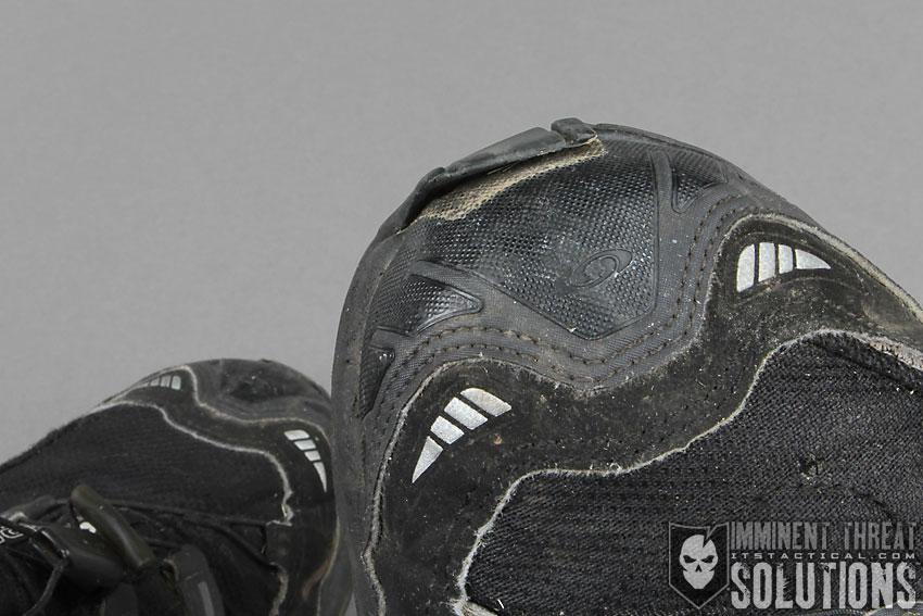 Salomon-Shoes-13