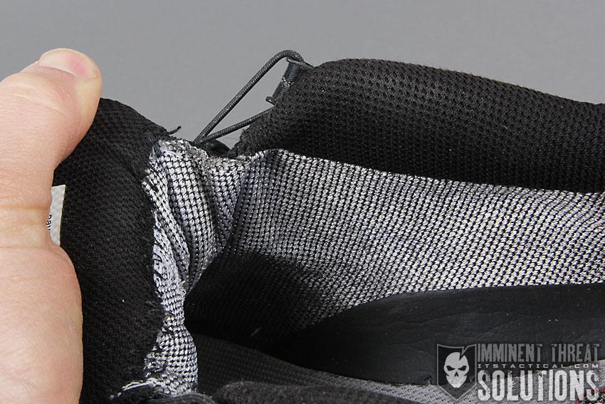 Salomon-Shoes-16