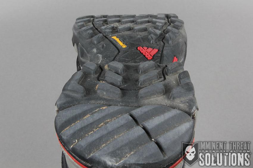 Salomon-Shoes-19