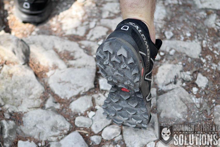 Salomon-Shoes-2