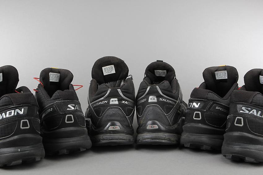 Salomon-Shoes-23