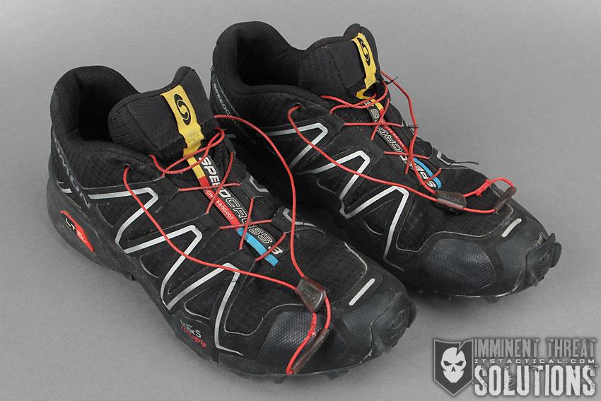Salomon-Shoes-6