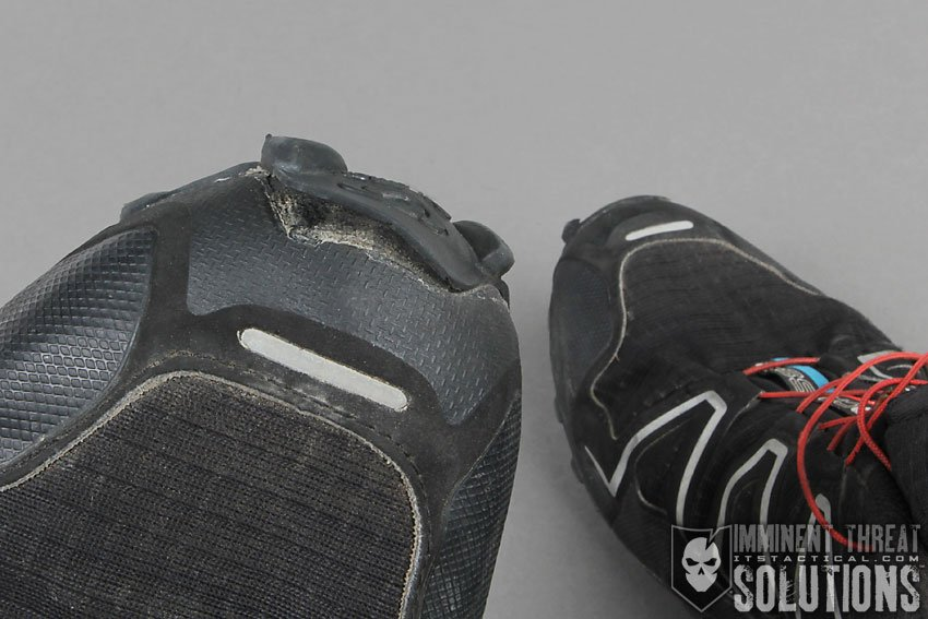 free shipping best choice designer fashion Salomon Shoes Review: My Love-Hate Relationship With Them