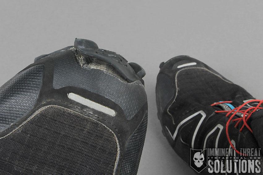 Salomon-Shoes-7