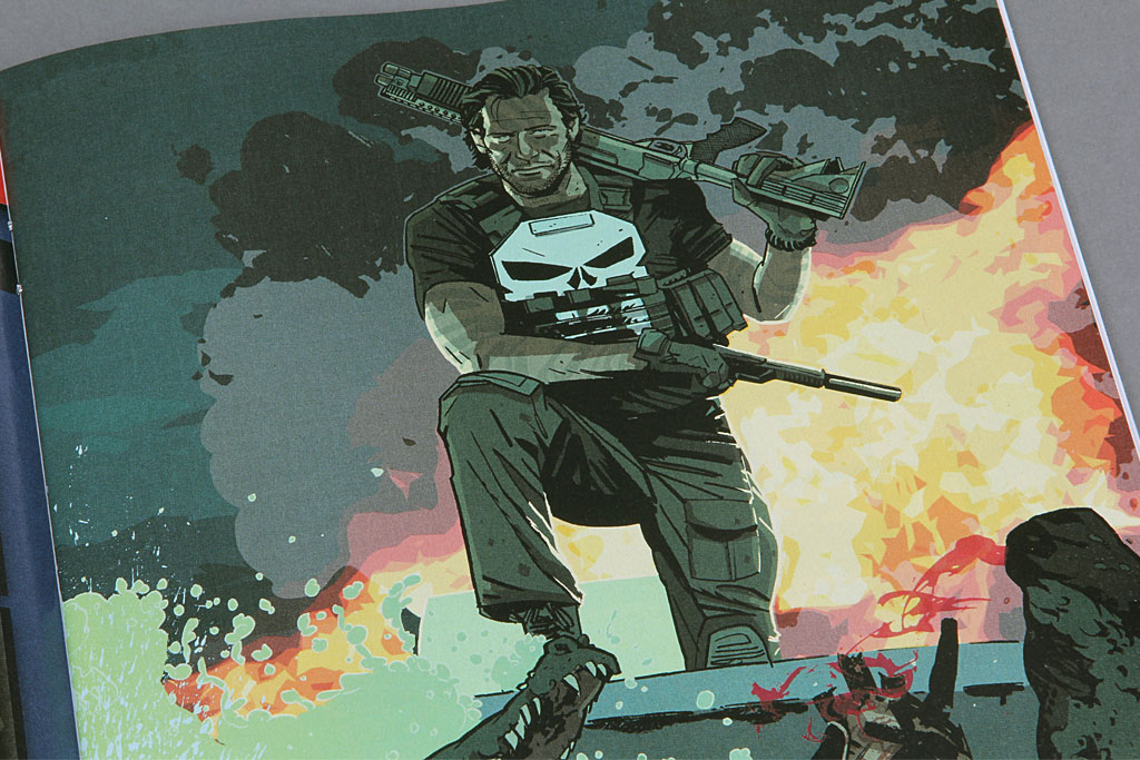 punisher-5