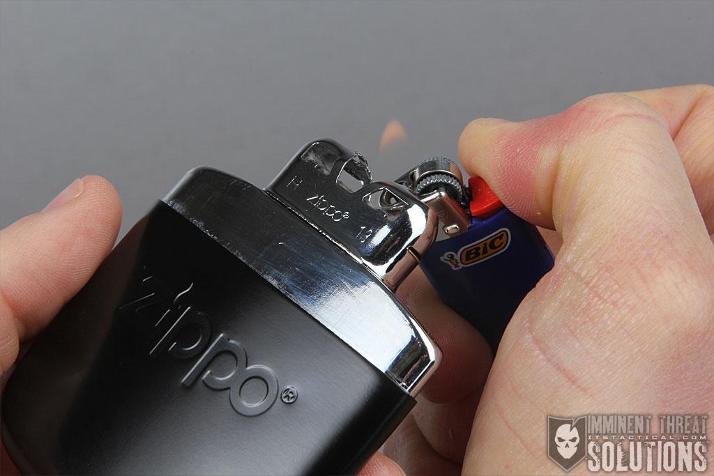 zippo-hand-warmer_10