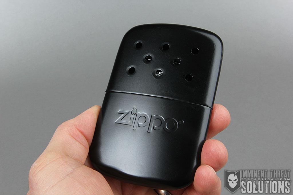 zippo-hand-warmer_11