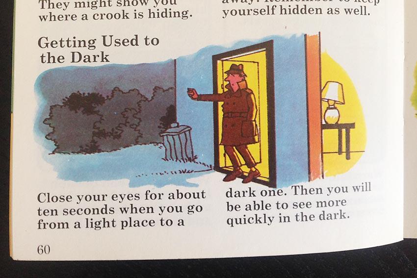 Detective's_Handbook