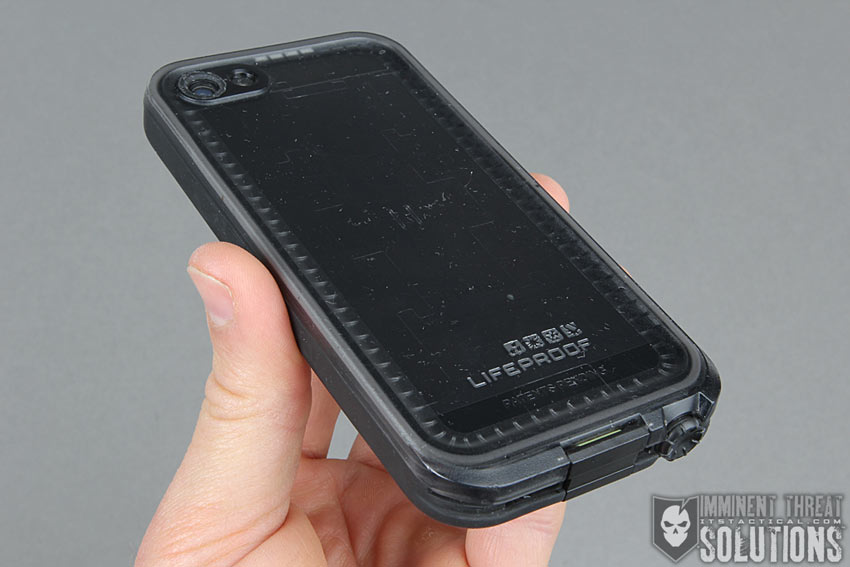 lifeproof-nuud-10