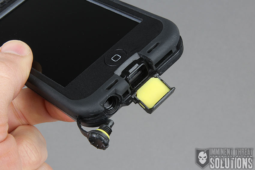 lifeproof-nuud-7