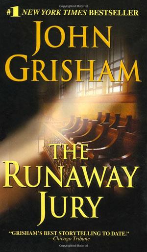 The Runaway Jury