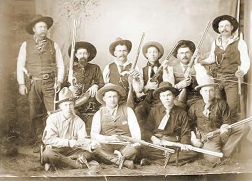Texas Rangers Mens Shoes